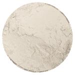 Magnesiumchelaat poeder HorseFlex