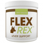 natuurlijke detox voor honden