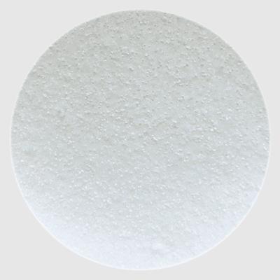 HorseFlex Vitamine E + Selenium poeder voor paarden
